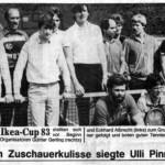 HW-1983-Ikea-Cup-Gruppe