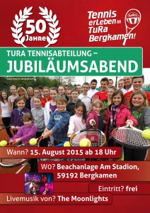 P150214-Plakat-Jubilaeum-A3_v2-page-001