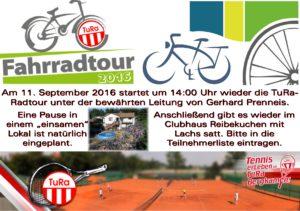 TuRa-Radtour-2016-Plakat-2